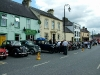 Ballinakill Vintage & Classic Show