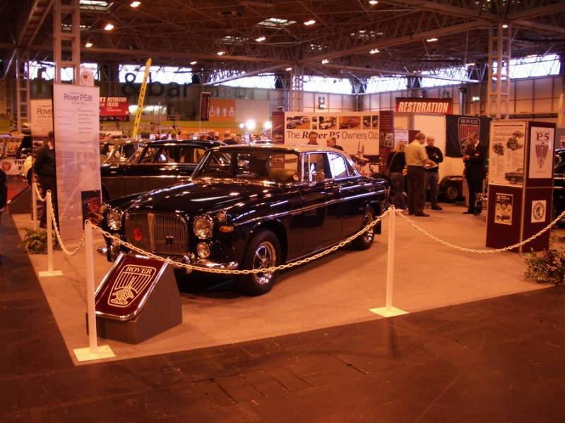 nec-2007-079-rover-p5-owners-club.jpg