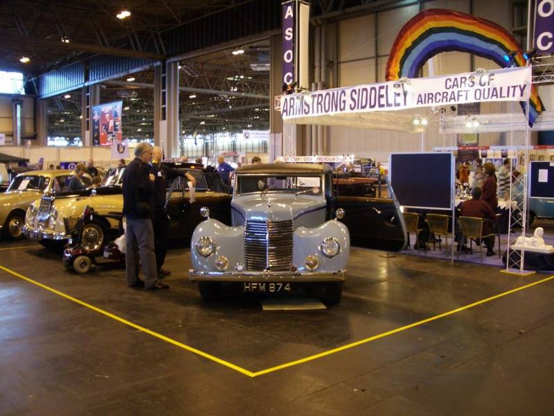 nec-2007-080-armstrong-siddeley-owners-club.jpg