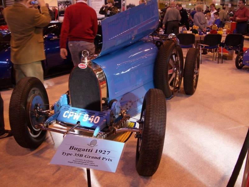nec-2007-087-bugatti-type-35b.jpg
