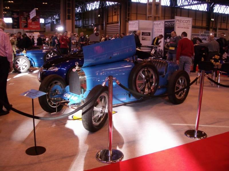 nec-2007-089-bugatti-type-35b.jpg