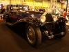 nec-2007-042-tom-wheatcroft-bugatti-royale.jpg