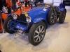 nec-2007-094-bugatti-type-35b.jpg