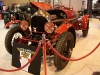 nec-2007-099-little-red-bentley.jpg