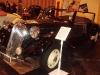unique-slough-built-traction-convertible.jpg