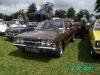carric-on-suir-005.jpg