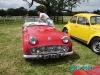 carric-on-suir-006.jpg