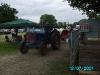 carric-on-suir-012.jpg