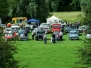 Inistioge Vintage Show