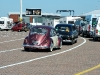 LLANDUDNO 2011