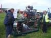 ploughing-002