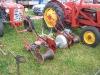 ploughing-004