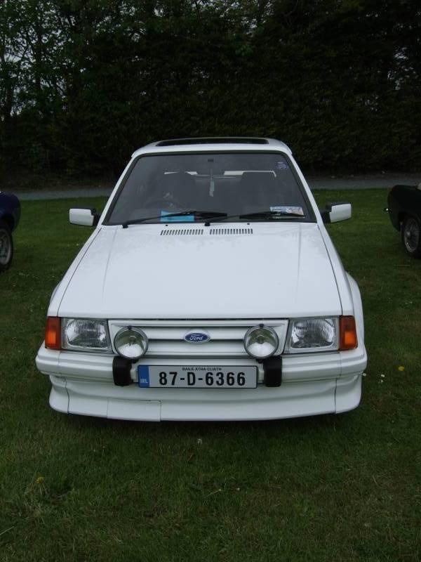 tr-rally-004