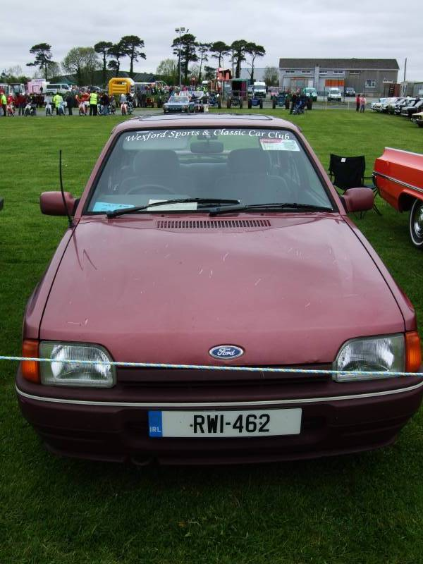 tr-rally-030