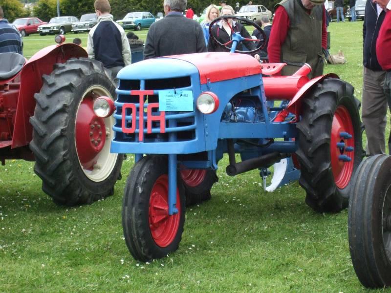 tr-rally-062