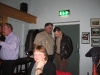 christmas-party-016.jpg
