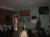 christmas-party-019.jpg
