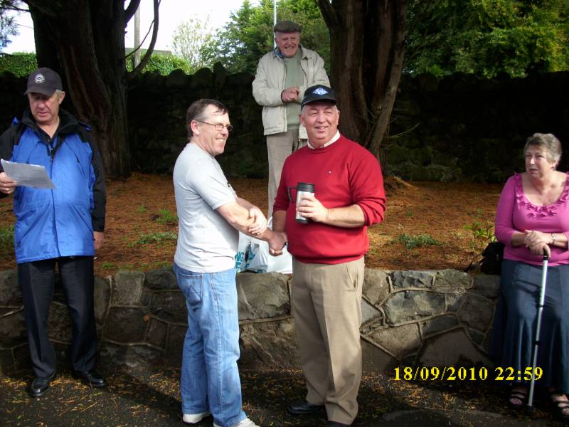 ulster-reily-rally-021