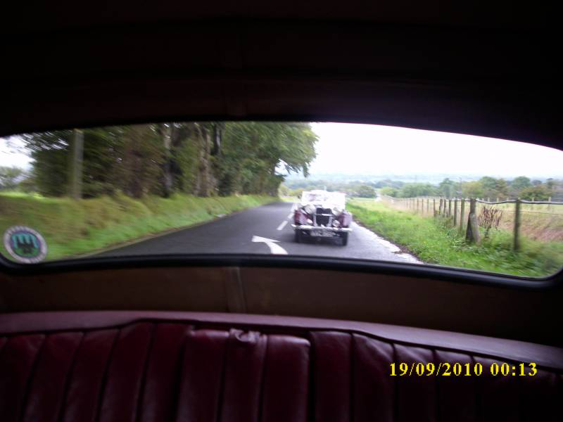 ulster-reily-rally-023