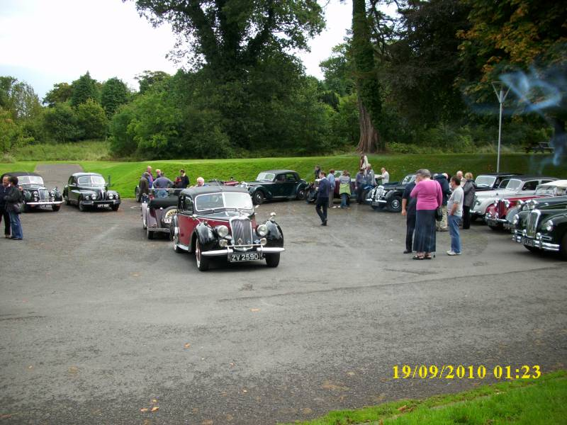 ulster-reily-rally-024