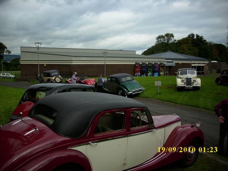 ulster-reily-rally-026