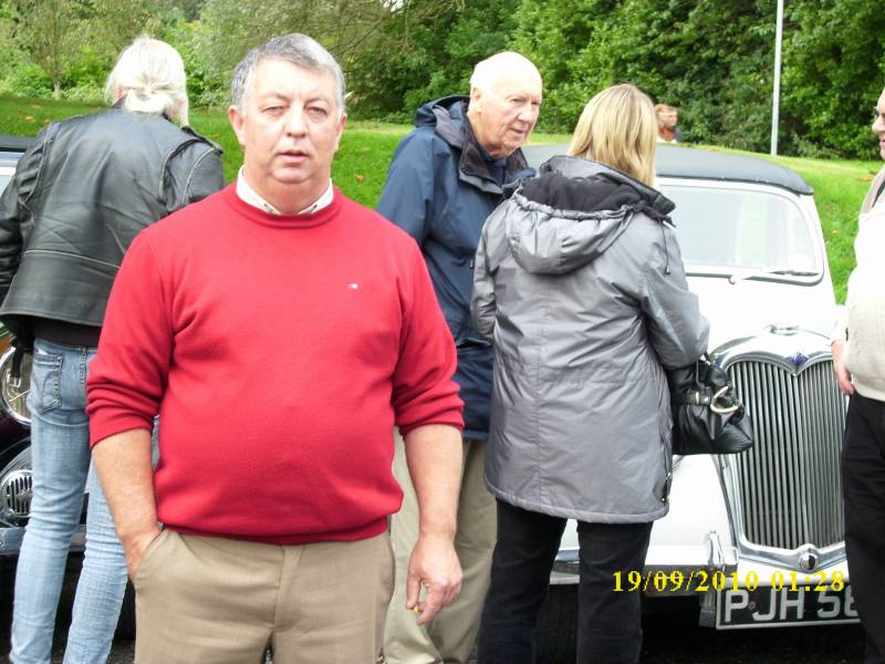 ulster-reily-rally-028