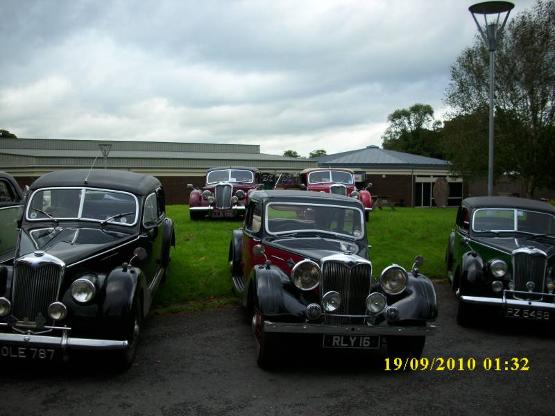 ulster-reily-rally-036