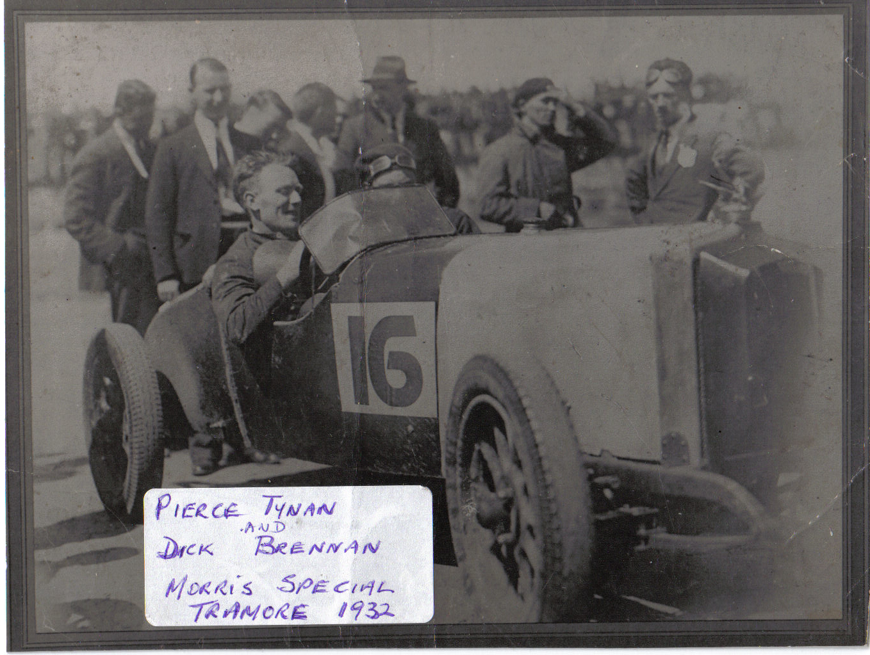 tramore-1932.jpg