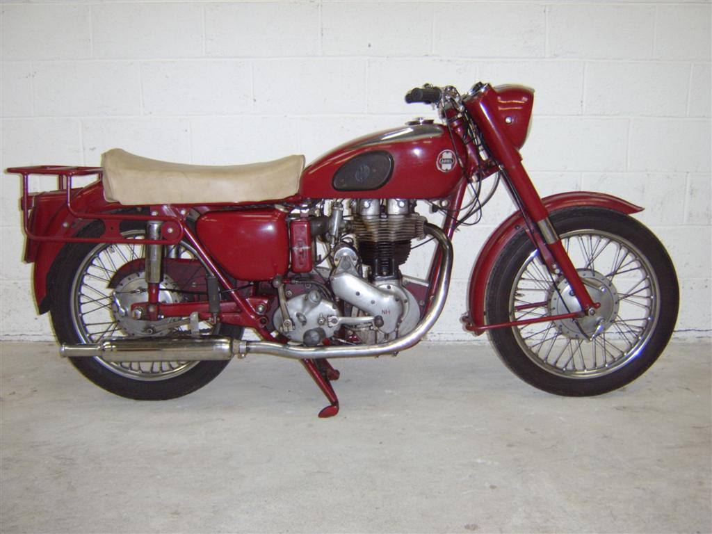 Kilkenny motor club vintage car club kilkenny ireland for Vintage motor cycles for sale