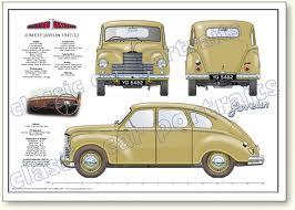 Kilkenny Motor Club – Vintage Car Club, Kilkenny, Ireland » News